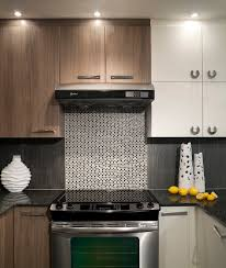 How Much To Install Backsplash