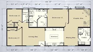 open floor plans under sq ft best of cool house around square feet contemporary craftsman 2000