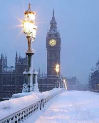 Image result for big ben london