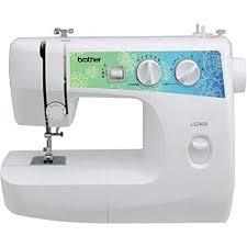 Brother Ls2400 Sewing Machine