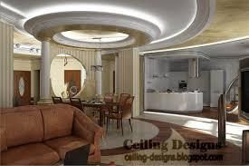 ceiling designs bedroom hidden lighting luxury gypsum ceiling designs for living room with hidden lighting