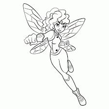 Desenhos Para Colorir Harley Quinn Super Hero Pinterest 55