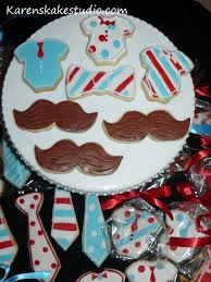 Interior Design  Best Bow Tie Themed Baby Shower Decorations Bow Tie And Mustache Baby Shower