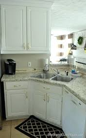 laminate countertop installation cost how to install your own laminate we did and saved half the