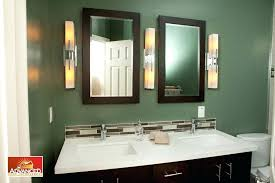bathroom remodeling san jose ca. Simple Remodeling Bathroom Remodeling San Jose Ca Bath Remodel Inside Bathroom Remodeling San Jose Ca O