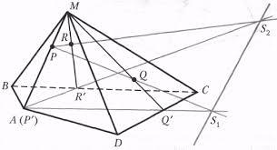 Реферат на тему пирамида сайт о готовых работах доклад на тему  Реферат на тему пирамида