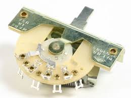 switches for guitars toneshapers crl lever switch 3 way