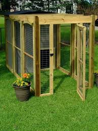 outdoor dog houses for small dogs awesome dog house ideas indoor outdoor design photos dog
