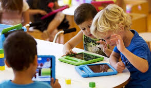 Technology And Education Technology In Education Magdalene Project Org