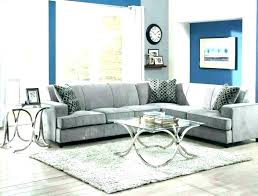 recover furniture how much does it cost to reupholster a sofa of reupholstering couch furniture recover