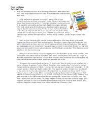 manhattan gmat forum en can i use essay writing services ap ap biology enzyme essay rubric