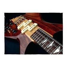 full size of gibson guitar area rug shaped fender electric by furniture adorable astonishing