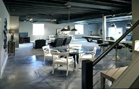 painting basement walls ideas cool painting basement floor ideas painting cement walls in basement painting interior