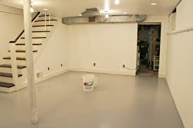 best basement paint colorsElegant Basement Floor Paint Color Ideas  floor ideas  idfloor