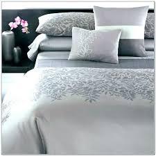 calvin klein bedding sets king comforter comforter king bedding sets discontinued collections elm set home briar
