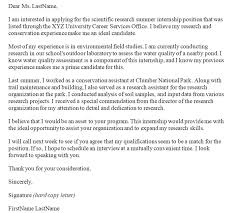 Example Of Strong Cover Letters Great Cover Letter Examples 2017 Shared By Darryl Scalsys