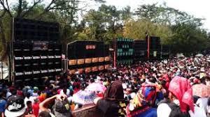 chintamani digital sound system. 3rd linagabong sa miagao 2015 - power dj minisound chintamani digital sound system