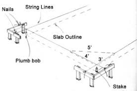 diagram of pole barn diagram wiring diagram, schematic diagram Pole Barn Wiring Diagram slab on grade building plans on diagram of pole barn wiring diagram for pole barn