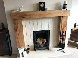 fireplace mantel kits en decorati wooden fireplace mantel kits fireplace surround kits canada