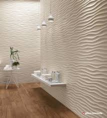 Image Borders 3d Wall Design Natural Tracks On Wall Pinterest 149 Best 3d Decorative Wall Tile Images In 2019 Wall Design