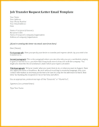 Request Time Off Letter Vacation Time Off Request Letter Myvacationplan Org