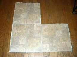 how to install stick on tile adorable how to install l and stick tiles l and stick tile in bathroom superb nice how to install l and stick tiles