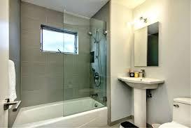 bath glass doors image of bathtub glass doors bath glass door accessories bath glass doors mesmerizing bathroom