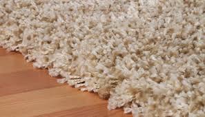 how to clean sheepskin rug