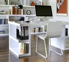 used home office desks. brilliant used desk used home office furniture desks excellent best desk with  regard to intended a