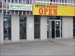 interzone floors and countertops supplies eugene oregon