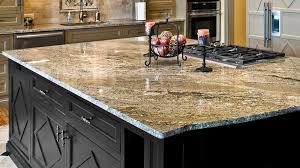 engineered stone countertop quartz countertop guides