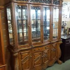 Consign Furniture Reno 38 s & 52 Reviews Furniture Stores