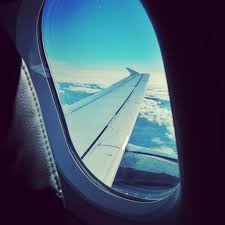Flugzeugfenster 7 Yzexbiahydgq