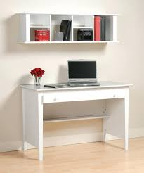 office wall cabinets white. wall cabinet for office. full size of interior beautiful designer desk home ideas rectangle shape white wooden table metal office cabinets r