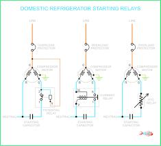 single phase capacitor start motor wiring diagram chromatex single phase motor wiring diagrams 120 volt single phase motor c single phase 220v wiring diagram