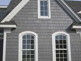 exterior home siding colors. this color gray shake siding exterior home colors