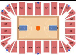 Civic Center Auditorium Amarillo Tx Seating Chart Amarillo Civic Center Tickets And Amarillo Civic Center