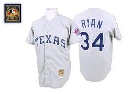 Rangers Rangers Texas Throwback Shirt Throwback Texas