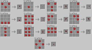 Minecraft Banner Patterns Classy Minecraft Banner Patterns Iy48ycul VST Banners