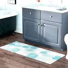 long bath rug extra large bath rugs long bath rug full size of skid extra long long bath rug