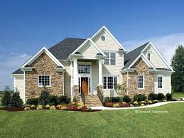 stone house plans french country house plan gorgeous stone accented exterior stone cottage floor plans uk