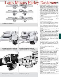 wiring diagram harley 74549 04 wiring discover your wiring part 2 harleydavidson parts and accessories catalog by harley 2001 honda 400ex wiring harness diagram 2001 wiring further kfx 400
