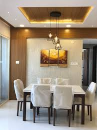Take A Picture Of Room And Design Ceiling Design Ideas To Take A Room To The Next Level