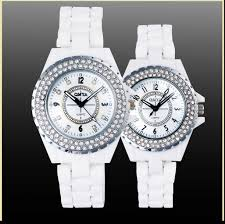 cheap ceramic watches for men you should absolutely review our online get inexpensive white ceramic watches for males aliexpresscom