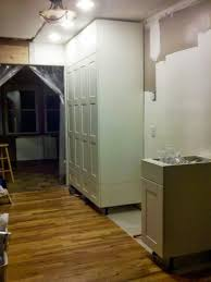 Kitchen Cabinets To Ceiling Inspirational Floor To Ceiling Kitchen Cabinets Kitchen Cabinets