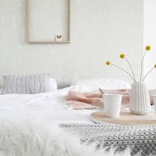 Behang Slaapkamer Rustig Nieuw 10x Romantiek Op De Muur Eigen Huis