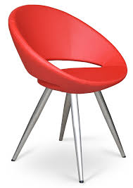 modern furniture chairs png. modern furniture chairs png t