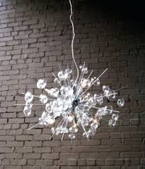 glass dining room light blown glass chandeliers for at crystal chandelier regarding glass chandeliers intended