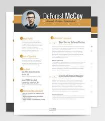 Well-organized, table-formatted and fully editable free resume template for  Word | Curriculo prontos | Pinterest | Template