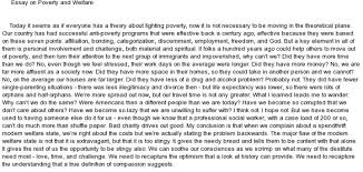 essay on world hunger and poverty docoments ojazlink poverty and hunger in america essay